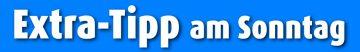 Logo_Extra-Tipp